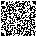 QR code with W D Hartley Elementary School contacts