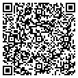 QR code with Worth It Records contacts