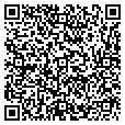 QR code with Absolutely Clean Carpets contacts