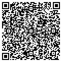 QR code with Db Mortgages Inc contacts