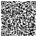 QR code with Jim Percy's Air Cond & Heating contacts