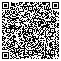 QR code with Wooten's Beauty Salon contacts