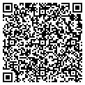 QR code with Palmview Condo Apartments contacts