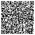 QR code with Main Street Chiropractic contacts