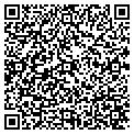 QR code with Scholle Stephen F MD contacts