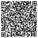 QR code with Jewish Federation of Volusia contacts