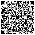 QR code with Antoinette's Coin Laundry contacts