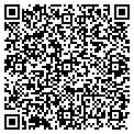QR code with Las Palmas Apartments contacts