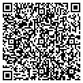 QR code with C & L Properties contacts