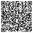 QR code with Urpak Inc contacts