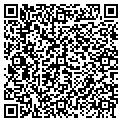 QR code with Ludlam Dixie Animal Clinic contacts