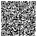 QR code with New U Vitamin Shoppe contacts