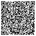 QR code with Greenwood Nascar Collectibles contacts