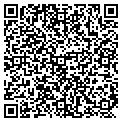 QR code with Robin K Fox Trustee contacts