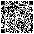 QR code with MAC Town Dolfin Group Home contacts