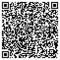 QR code with Plumbing By Bishop Inc contacts