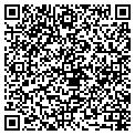 QR code with Action Auto Glass contacts
