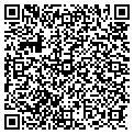 QR code with Daby Products Carisen contacts