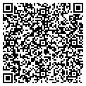 QR code with Walton County Cab contacts