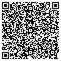 QR code with Grassy Point Properties Inc contacts