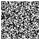 QR code with Community Pride Child Care Inc contacts