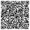QR code with Florida New Tech contacts