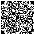 QR code with Mission Marrantha Church contacts