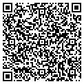 QR code with Pegasus Worldwide Inc contacts