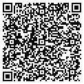 QR code with KOA Maintenance Services Inc contacts