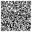 QR code with Desicion Converting Co contacts