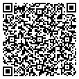QR code with Domaine Window Covering contacts
