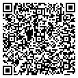 QR code with Lennar Homes contacts