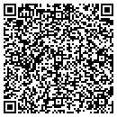QR code with Jacksonville Contract Services contacts