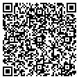 QR code with Ro Plant contacts