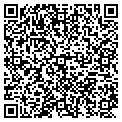 QR code with Bonanza Auto Center contacts