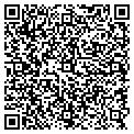 QR code with Southeastern Painting Inc contacts