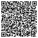 QR code with Aabs Electrical Co contacts