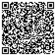 QR code with Morrison Sod contacts
