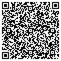 QR code with Finley Hall Galleries contacts