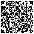 QR code with Jerry's Communications contacts