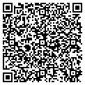 QR code with Killer Instinct Charters contacts