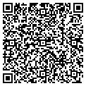 QR code with Deb's Shoes contacts