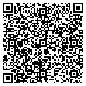 QR code with Sharpe Properties contacts