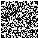 QR code with Jacqueline Holmes & Associates contacts