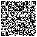 QR code with Bay Publications Inc contacts