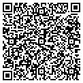QR code with Cloud Care Home Improvment contacts