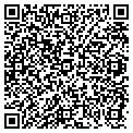 QR code with Government Bid Source contacts