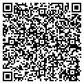 QR code with Semper Fi Developers LLC contacts