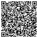 QR code with A Absolute Limousine contacts