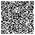 QR code with Callahan Neighborhood Center contacts